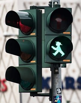 traffic-lights-3934175__340