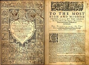 Title-page-of-a-1613-edition-of-the-King-James-Bible-3