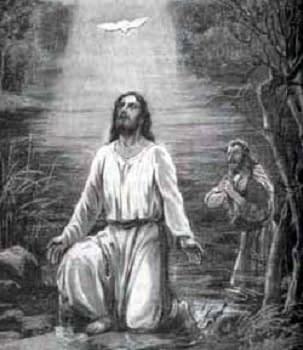 His_Baptism012 (2)-2