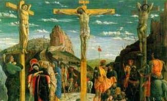 Crucifixion020-2