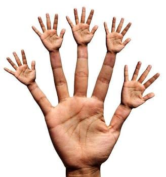 hand-2571553_640-2