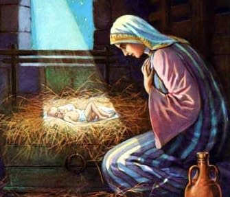 Mary_and_Baby_Jesus009-2