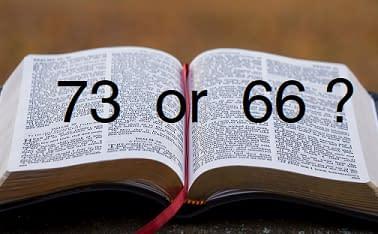 Bible-books-4