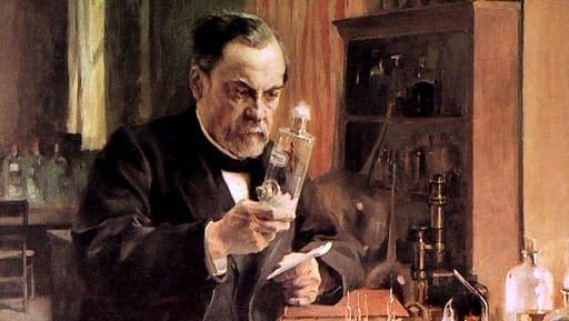Pasteur-3