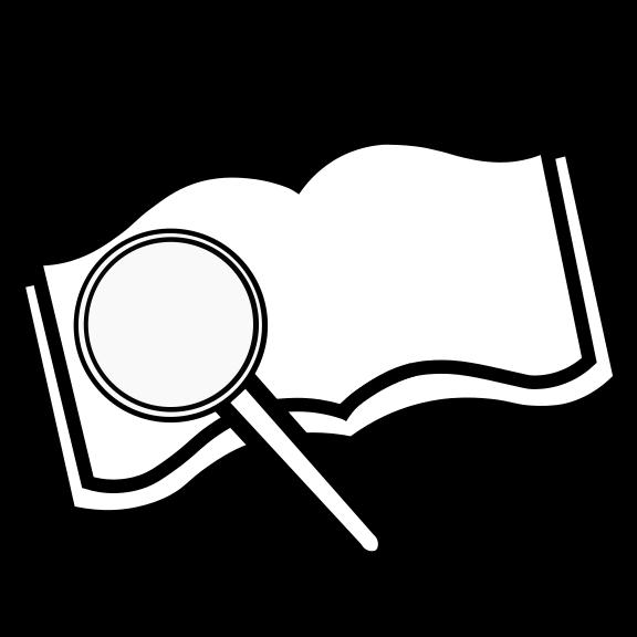 Bible Logo-01