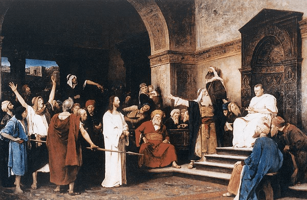 Jesus-Pilate-trilog1-2
